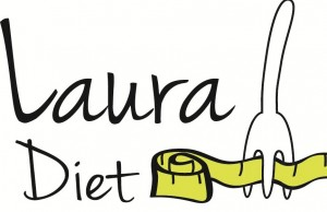 Laura Diet - Especialista en nutrición